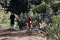 Wangdue Phodrang-40-Fahrer-2015-gje.jpg