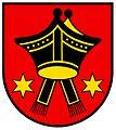 Wappen-Klingnau AG.jpg