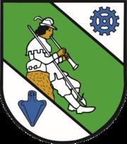 Wappen-stuttgart-zuffenhausen