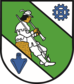 Coat of arms of Zuffenhausen