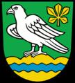 Wappen Amt Falkenberg-Hoehe.png