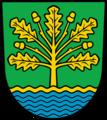 Wappen Amt Scharmuetzelsee.png