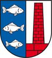 Wappen Bützer.png