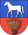 Wappen Edemissen (Einbeck).png