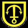 Wappen Empfingen.png