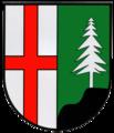 Wappen Forst (Hunsrueck).png