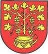 Wappen Frutten-Giesselsdorf.jpg