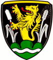Wappen Grosskarolinenfeld.png