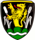Coat of arms of Großkarolinenfeld