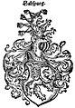 Wappen Habsburg Stumpf.jpg