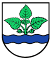 Wappen Hasselbach.png