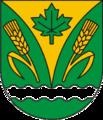 Wappen Heinsdorfergrund.png