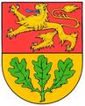Wappen Hoever.png