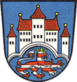 Wappen Homberg (Ohm).png