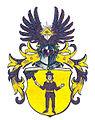 Wappen Jauch tingiert.jpg