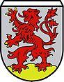 Wappen Kleinheubach wikipedia.jpg