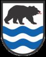 Wappen Kriebstein.png