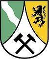 Wappen Landkreis Saechsische Schweiz-Osterzgebirge.jpg