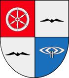 Wappen Lerchenberg.png