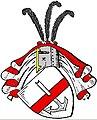Wappen Lettow-Vorbeck.jpg