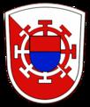Wappen Leuterschach.png