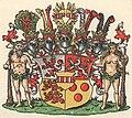 Wappen Limburg Stirum 5.jpg