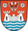 Coat of arms Lychen.png
