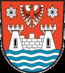 Wappen Lychen.png