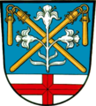 Wappen Marienroth.png