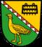 Wappen Mehrow.png