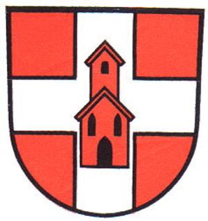 Mutlangen - Image: Wappen Mutlangen