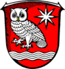 Wappen Niederaula.png