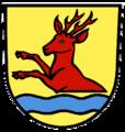 Wappen Ottenbach.png