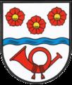 Wappen Poernbach.png