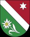 Wappen Randa.png