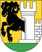 Coat of airms o Schaffhausen