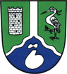 Wappen Schkopau bis 2004.png