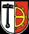 Wappen Schmidmuehlen (Oberpfalz).png