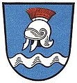 Wappen Stockstadt am Main.jpg
