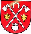 Wappen Trinwillershagen.PNG