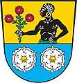 Wappen Uettingen.jpg