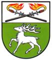 Wappen Wieda.png