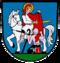 Wappen Zeutern.png