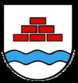 Wappen Ziegelbach.png