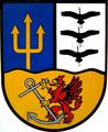 Wappen Zingst.png