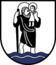 Wappen at pettnau.png