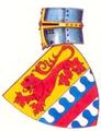 Wappen der Grafen von Urach.PNG