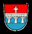 Wappen garching.png