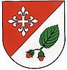 Wappen hisel.jpg