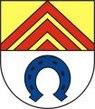 Wappen lemberg pfalz.jpg